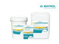 Bayrol  pH-Regulierung