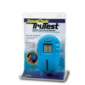 Pooltester AquaChek TruTest