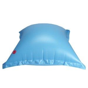 luftkissen f r winterabdeckplanen abdeckungen winterabdeckungen. Black Bedroom Furniture Sets. Home Design Ideas