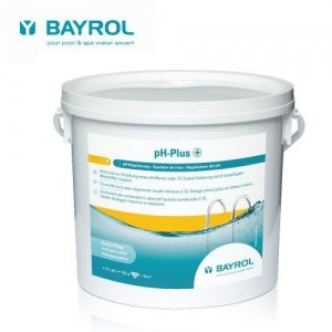 Bayrol pH-Plus 5 kg